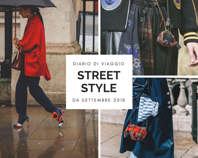 Street-Style-Paola-Simeone-PS-Red-Whale