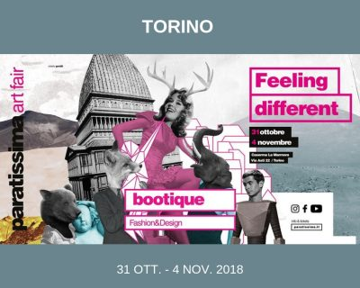 borse-pelle-ps-red-whale-a-torino-paratissima-bootique