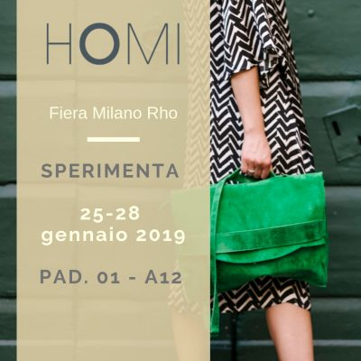 homi2019-borse-pelle-ps-red-whale-ss-19