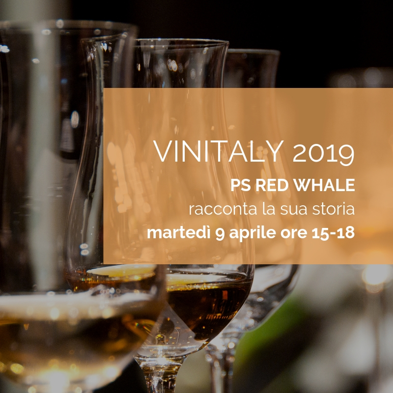 ps-red-whale-borse-in-pelle-verona-vinitaly