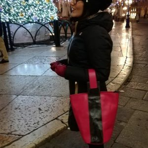 ps-red-whale-borsa-secchiello-in-pelle-fuxia