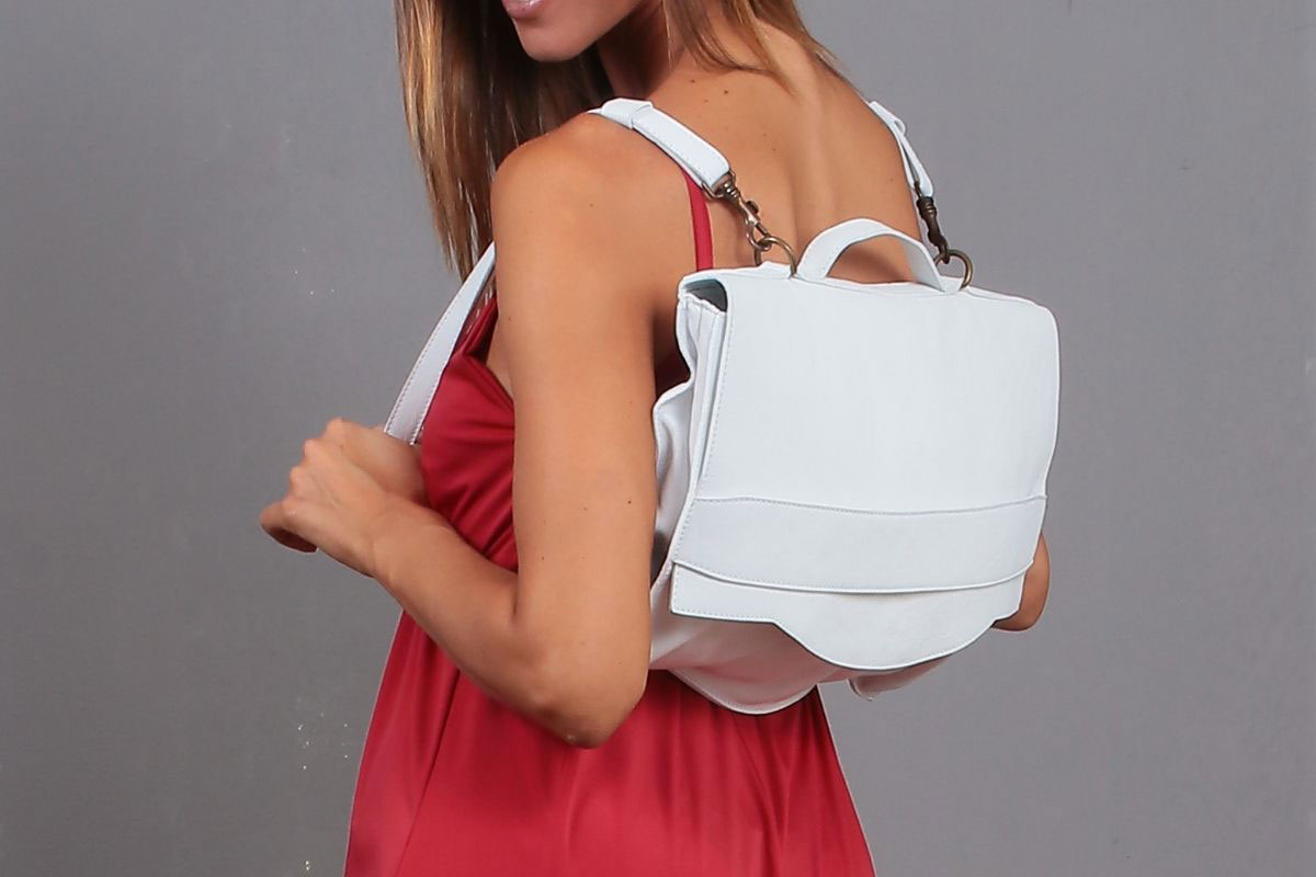 leather-backpack-white