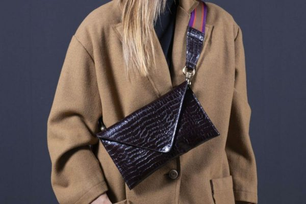 mini-shoulder-bag-in-cocco-stampato