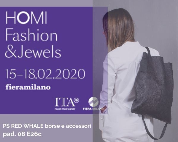 homi-fashion-jewels-febbario-2020-borse-estate
