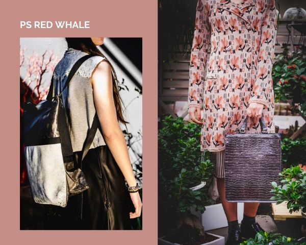 come-abbinare-la-borsa-ps-red-whale.jpg