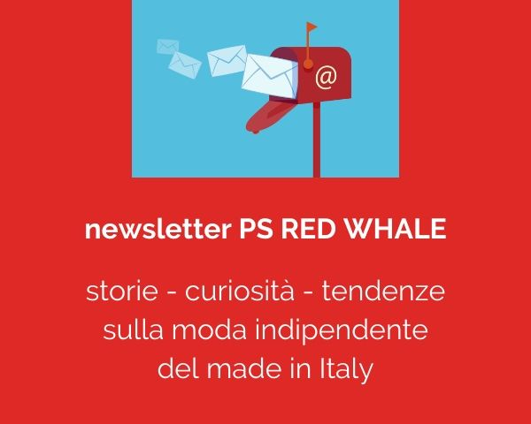 newsletter-ps-red-whale-comunicare-con-i-clienti-.jpg
