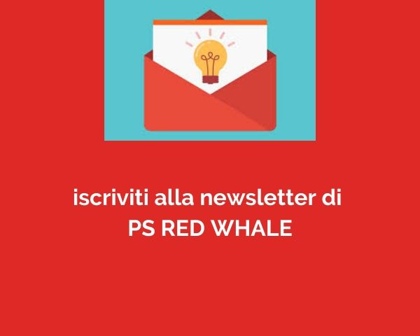 perchè-fare-una-newsletter-brand-indipendenti-del-made-in-italy.jpg