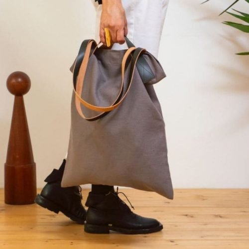 borsa-shopper-tela-canvas-pelle.jpg