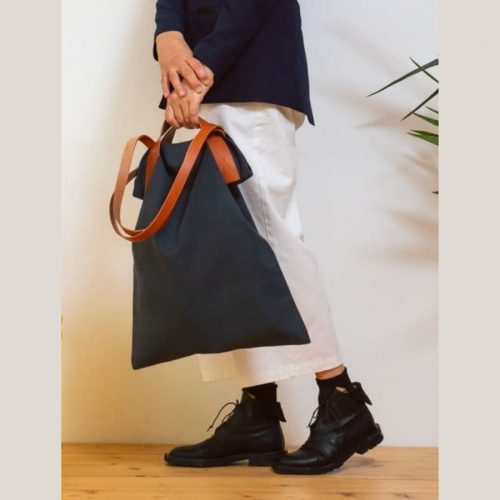 tote-bag-canvas-pelle-blu.jpg